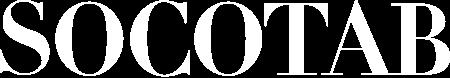Logo Socotab